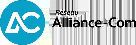 Alliance Com  - Weblib Integrator Partner