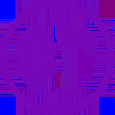 British Telecom - Weblib Integrator Partner