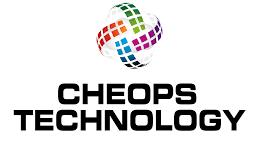 Cheops Technology - Weblib Integrator Partner