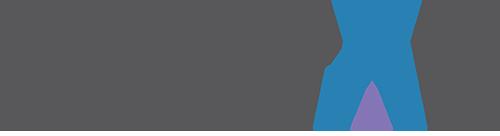 Crestan - Weblib Integrator Partner