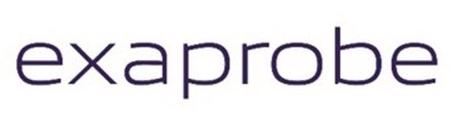 Exaprobe - Weblib Integrator Partner