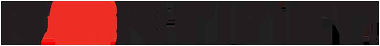 Fortinet - Weblib Network Partner