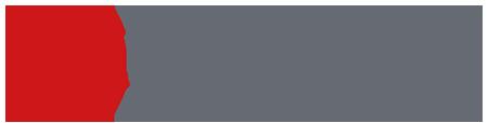 HubOne - Weblib Integrator Partner