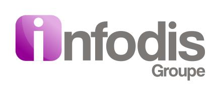 Infodis - Weblib Integrator Partner