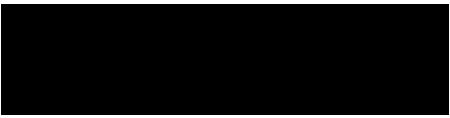 Mikrotik - Weblib Network Partner