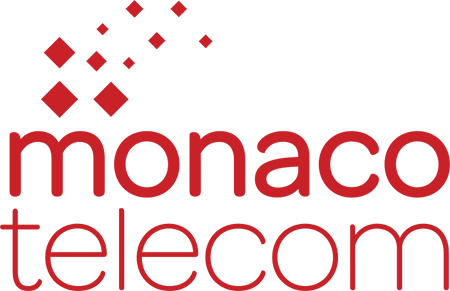 Monaco Telecom - Weblib Integrator Partner