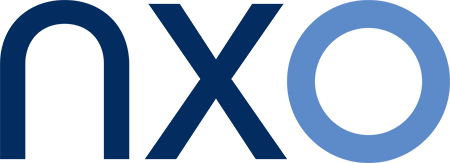 NXO - Weblib Integrator Partner