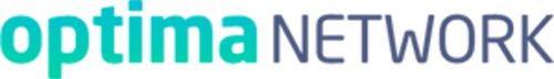 Optima Network - Weblib Integrator Partner