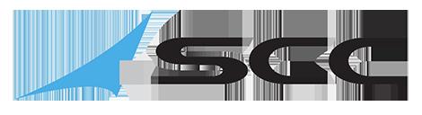 SCC - Weblib Integrator Partner