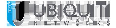 Ubiquiti - Weblib Network Partner