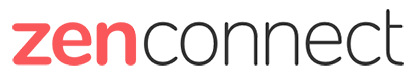 ZenConnect - Weblib Integrator Partner