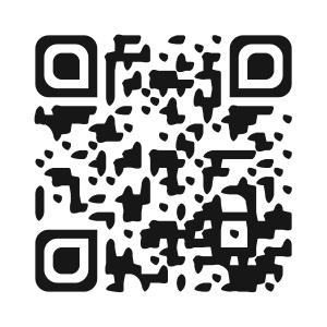 QR CODE - Try SmartWifi