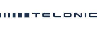 Telonic logo integrator Weblib